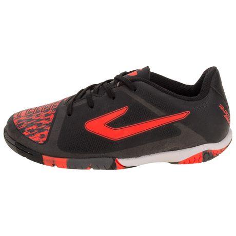 Chuteira-Top-Velocity-Extra-JR-Futsal-Topper-4203625266-3780294_053-02