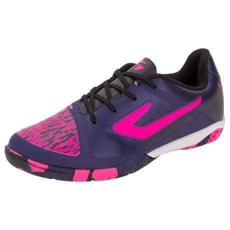 Chuteira-Top-Velocity-Extra-JR-Futsal-Topper-4203625266-3780294_064-01