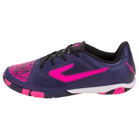 Chuteira-Top-Velocity-Extra-JR-Futsal-Topper-4203625266-3780294_064-02
