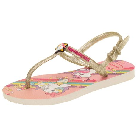 Chinelo-Infantil-KD-Freed-Slim-Havaianas-4144882-0090120_008-02