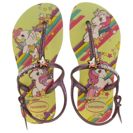 Chinelo-Infantil-KD-Freed-Slim-Havaianas-4144882-0090120_025-01