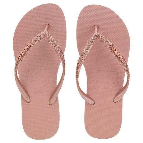 Chinelo-Feminino-Slim-Glitter-Havaianas-4143975-0092611-01