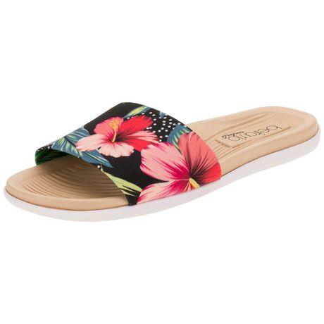 Chinelo-Slide-Floral-Beira-Rio-8360230-0446023_001-01