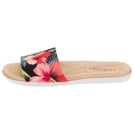 Chinelo-Slide-Floral-Beira-Rio-8360230-0446023_001-02