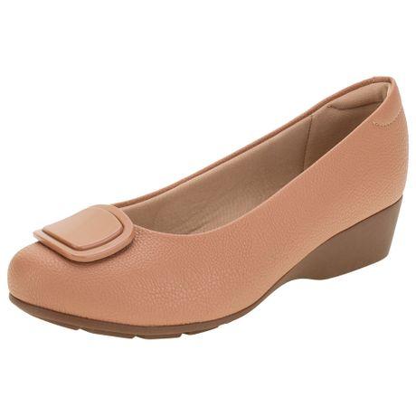 Sapato-Anabela-Modare-7014262-0444262-01