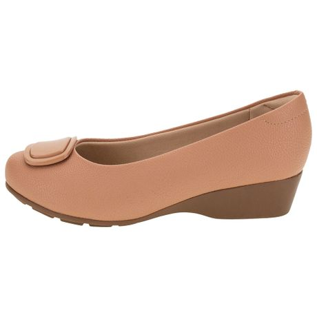 Sapato-Anabela-Modare-7014262-0444262_073-02