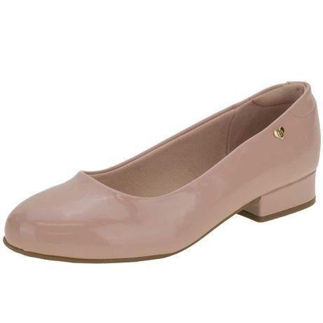 Sapato-Infantil-Feminino-Molekinha-2528100-0445281_008-01
