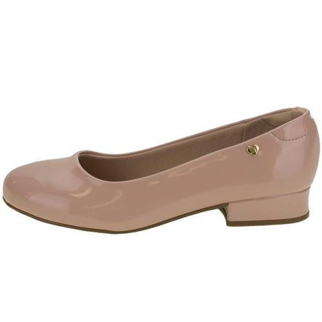 Sapato-Infantil-Feminino-Molekinha-2528100-0445281_008-02
