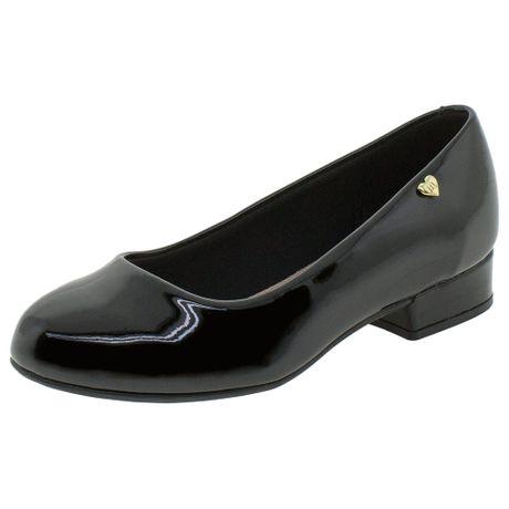 Sapato-Infantil-Feminino-Molekinha-2528100-0445281_123-01