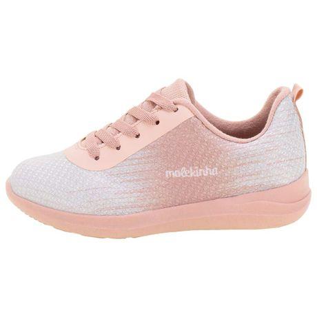 Tenis-Infantil-Molekinha-2503315-0440315_008-02