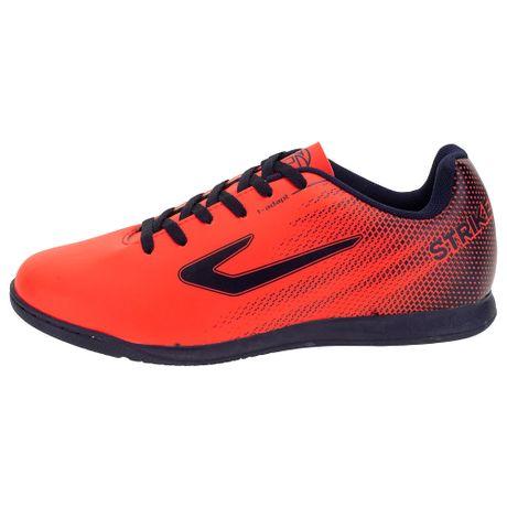 Chuteira-Top-Strike-Futsal-Topper-TP0127000-3787306_178-02
