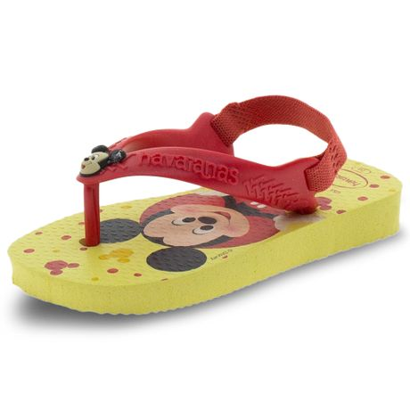 Chinelo-Infantil-Baby-Classics-Havaianas-Kids-4137007-0091025_025-01
