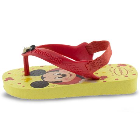 Chinelo-Infantil-Baby-Classics-Havaianas-Kids-4137007-0091025_025-02