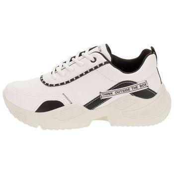 Tenis-Feminino-Chunky-Ramarim-2082231-1452231_103-02