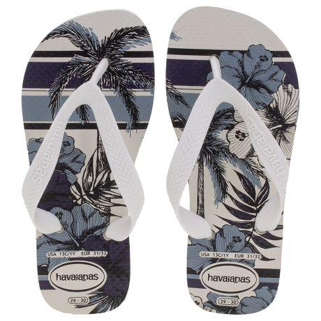 Chinelo-Infantil-Aloha-Havaianas-4111355-0097886_003-01