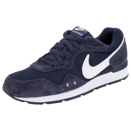Tenis-Venture-Runner-Nike-CK2944-2862944_007-01
