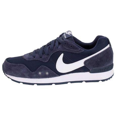 Tenis-Venture-Runner-Nike-CK2944-2862944_007-02