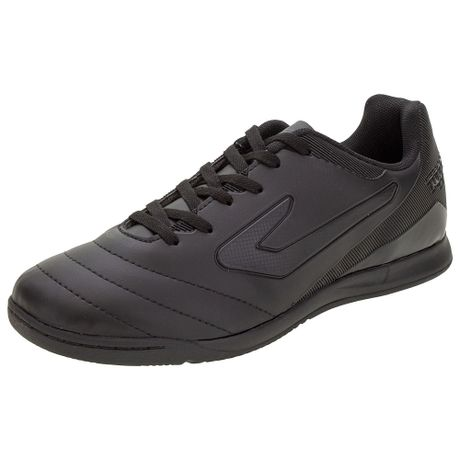 Chuteira-Top-Boleiro-II-Futsal-Topper-42034831069-3780868_001-01