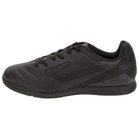 Chuteira-Top-Boleiro-II-Futsal-Topper-42034831069-3780868_001-02