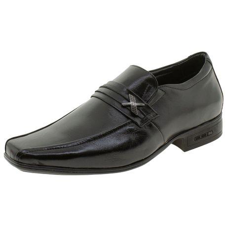 Sapato-Masculino-Social-3d-Executive-Jota-Pe-74455-0114455_101-01