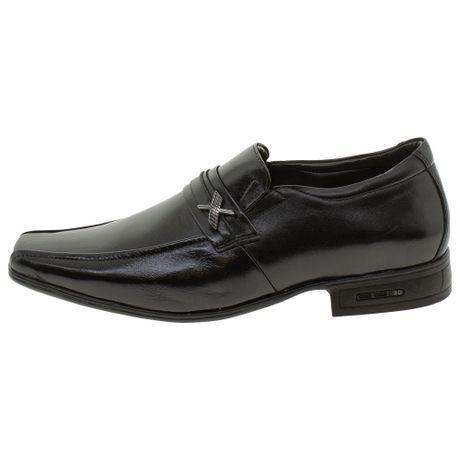 Sapato-Masculino-Social-3d-Executive-Jota-Pe-74455-0114455_101-02