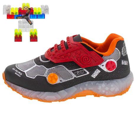 Tenis-Infantil-Blocks-Mania-Kidy--0820001-1128200_060-02