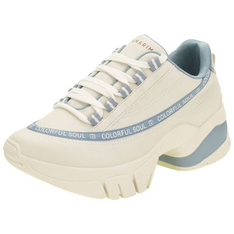 Tenis-Feminino-Dad-Sneaker-Ramarim-2080104-1450104_074-01