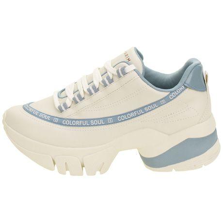 Tenis-Feminino-Dad-Sneaker-Ramarim-2080104-1450104_074-02