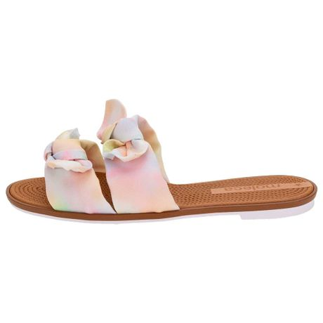 Sandalia-Rasteira-Tie-Dye-Moleca-5297424-0444244_075-02