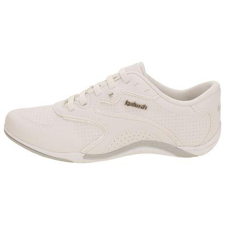Tenis-Feminino-Casual-Kolosh-C1290-0641290_003-02