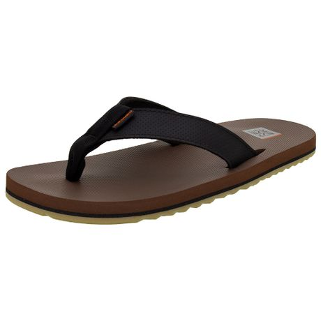 Chinelo-Masculino-OneKenner-HRM-1970032_002-01