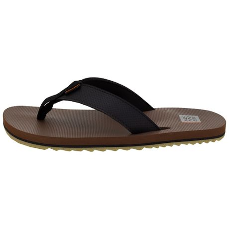 Chinelo-Masculino-OneKenner-HRM-1970032_002-02