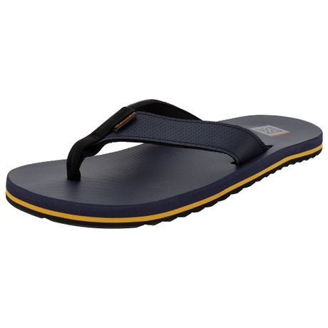Chinelo-Masculino-OneKenner-HRM-1970032_007-01
