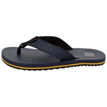 Chinelo-Masculino-OneKenner-HRM-1970032_007-02