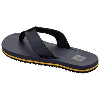 Chinelo-Masculino-OneKenner-HRM-1970032_007-03