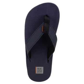Chinelo-Masculino-OneKenner-HRM-1970032_007-05