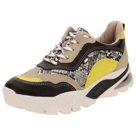 Tenis-Dad-Sneaker-Dakota-G1013-0641013_017-01