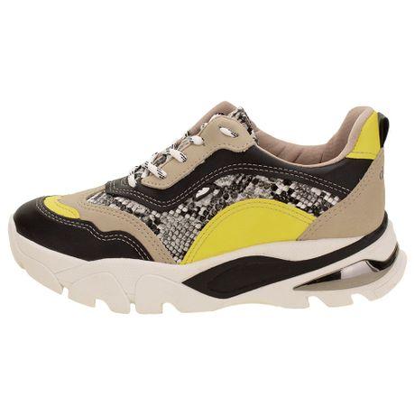 Tenis-Dad-Sneaker-Dakota-G1013-0641013_017-02