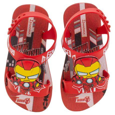 Chinelo-Infantil-Marvel-Heroes-Ipanema-26589-3296589_006-01