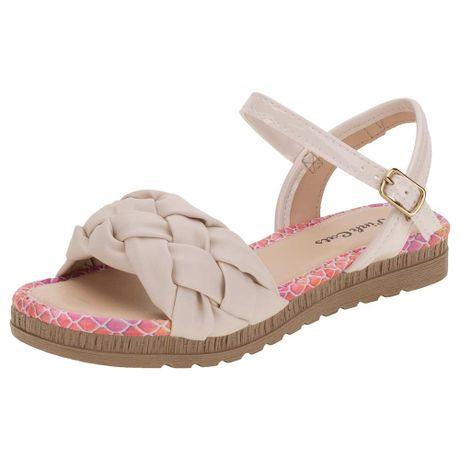Sandalia-Infantil-Pink-Cats-V1382-0641382_092-01