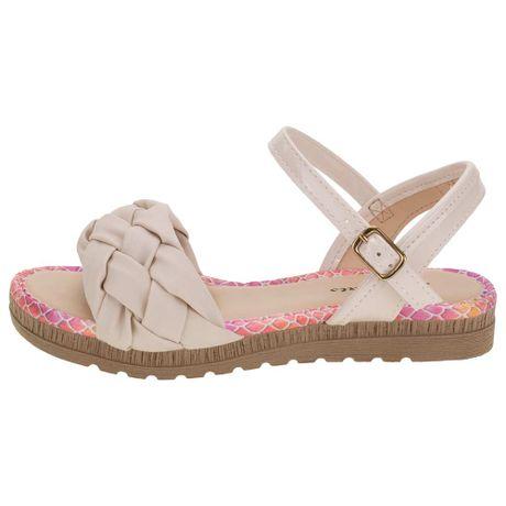 Sandalia-Infantil-Pink-Cats-V1382-0641382_092-02