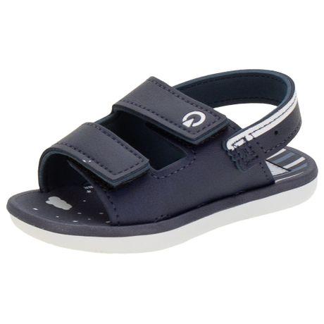Sandalia-Infantil-Baby-Cartago-11560-3291560_041-01