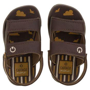 Sandalia-Infantil-Baby-Cartago-11560-3291560_042-05