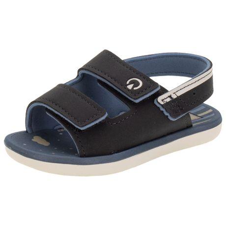 Sandalia-Infantil-Baby-Cartago-11560-3291560_081-01