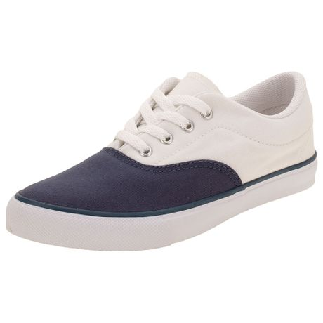 Tenis-Slip-On-Oxto-Denim-OD1070-0320151_074-01