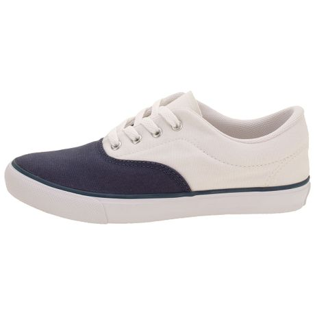 Tenis-Slip-On-Oxto-Denim-OD1070-0320151_074-02