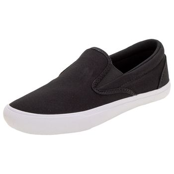 Tenis-Slip-On-Oxto-Denim-OD1070-0320151_101-01