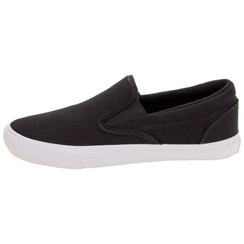 Tenis-Slip-On-Oxto-Denim-OD1070-0320151_101-02