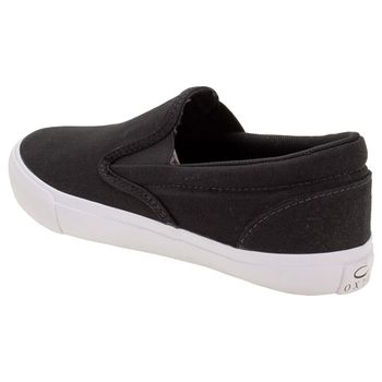 Tenis-Slip-On-Oxto-Denim-OD1070-0320151_101-03
