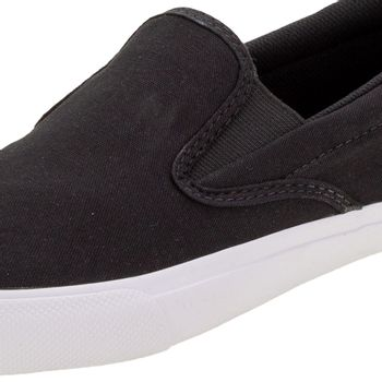 Tenis-Slip-On-Oxto-Denim-OD1070-0320151_101-05
